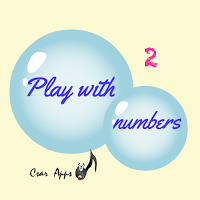Play with Numbers II